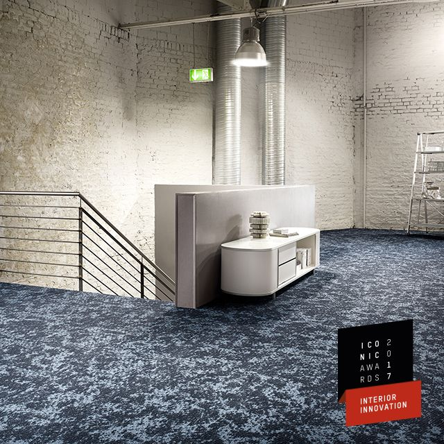 Toucan T Carpet Manufacture Gmbh
