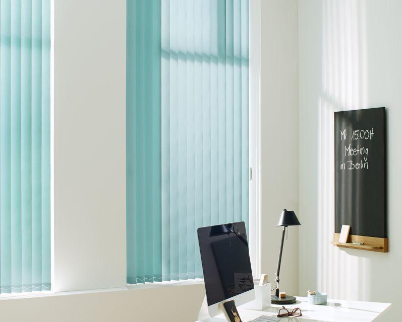 room reporter. Black Bedroom Furniture Sets. Home Design Ideas